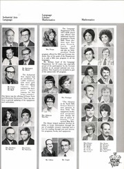 Page 17, 1978 Edition, North Hills High School - Norhian Yearbook (Pittsburgh, PA) online yearbook collection