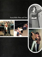 Page 6, 1978 Edition, North Hills High School - Norhian Yearbook (Pittsburgh, PA) online yearbook collection