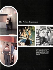 Page 9, 1978 Edition, North Hills High School - Norhian Yearbook (Pittsburgh, PA) online yearbook collection