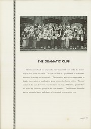 Page 74, 1937 Edition, Carlisle High School - Oracle Yearbook (Carlisle, PA) online yearbook collection