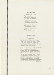 Page 78, 1937 Edition, Carlisle High School - Oracle Yearbook (Carlisle, PA) online yearbook collection