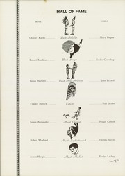 Page 80, 1937 Edition, Carlisle High School - Oracle Yearbook (Carlisle, PA) online yearbook collection