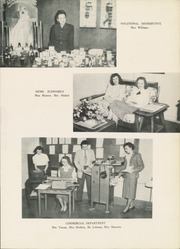 Page 15, 1949 Edition, Carlisle High School - Oracle Yearbook (Carlisle, PA) online yearbook collection