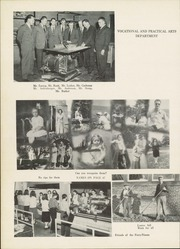 Page 16, 1949 Edition, Carlisle High School - Oracle Yearbook (Carlisle, PA) online yearbook collection