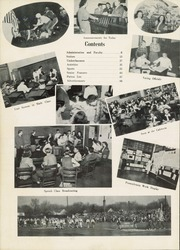 Page 6, 1949 Edition, Carlisle High School - Oracle Yearbook (Carlisle, PA) online yearbook collection