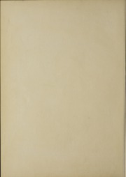 Page 4, 1950 Edition, Carlisle High School - Oracle Yearbook (Carlisle, PA) online yearbook collection