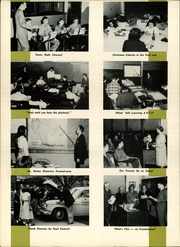 Page 12, 1951 Edition, Carlisle High School - Oracle Yearbook (Carlisle, PA) online yearbook collection