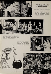 Page 20, 1952 Edition, Carlisle High School - Oracle Yearbook (Carlisle, PA) online yearbook collection