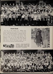Page 26, 1952 Edition, Carlisle High School - Oracle Yearbook (Carlisle, PA) online yearbook collection