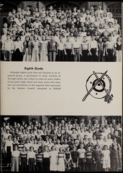 Page 27, 1952 Edition, Carlisle High School - Oracle Yearbook (Carlisle, PA) online yearbook collection