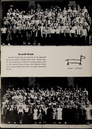 Page 28, 1952 Edition, Carlisle High School - Oracle Yearbook (Carlisle, PA) online yearbook collection