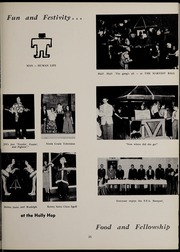 Page 29, 1952 Edition, Carlisle High School - Oracle Yearbook (Carlisle, PA) online yearbook collection