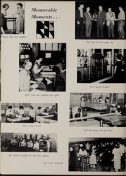 Page 30, 1952 Edition, Carlisle High School - Oracle Yearbook (Carlisle, PA) online yearbook collection