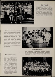 Page 32, 1952 Edition, Carlisle High School - Oracle Yearbook (Carlisle, PA) online yearbook collection