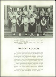 Page 14, 1955 Edition, Ephrata High School - Cloisterette Yearbook (Ephrata, PA) online yearbook collection