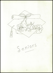 Page 15, 1955 Edition, Ephrata High School - Cloisterette Yearbook (Ephrata, PA) online yearbook collection