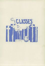 Page 17, 1937 Edition, Brentwood High School - Anthem Yearbook (Pittsburgh, PA) online yearbook collection