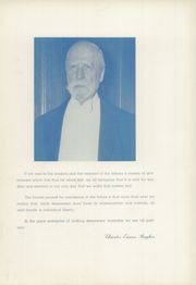 Page 10, 1939 Edition, Brentwood High School - Anthem Yearbook (Pittsburgh, PA) online yearbook collection