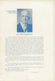 Page 16, 1939 Edition, Brentwood High School - Anthem Yearbook (Pittsburgh, PA) online yearbook collection