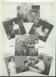 Page 14, 1958 Edition, Brentwood High School - Anthem Yearbook (Pittsburgh, PA) online yearbook collection