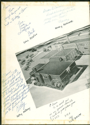 Page 2, 1958 Edition, Brentwood High School - Anthem Yearbook (Pittsburgh, PA) online yearbook collection