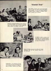 Page 14, 1953 Edition, Pennsbury High School - Pennsman Yearbook (Fairless Hills, PA) online yearbook collection