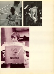 Page 11, 1970 Edition, Pennsbury High School - Pennsman Yearbook (Fairless Hills, PA) online yearbook collection