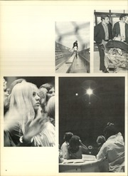 Page 12, 1970 Edition, Pennsbury High School - Pennsman Yearbook (Fairless Hills, PA) online yearbook collection