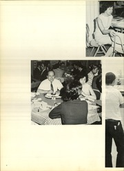 Page 8, 1970 Edition, Pennsbury High School - Pennsman Yearbook (Fairless Hills, PA) online yearbook collection