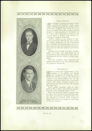 Page 16, 1930 Edition, Upper Darby High School - Oak Yearbook (Upper Darby, PA) online yearbook collection