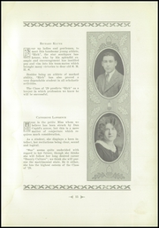 Page 17, 1930 Edition, Upper Darby High School - Oak Yearbook (Upper Darby, PA) online yearbook collection