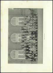 Page 8, 1931 Edition, Upper Darby High School - Oak Yearbook (Upper Darby, PA) online yearbook collection