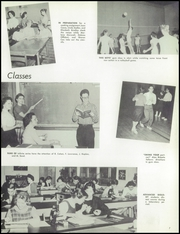 Page 17, 1959 Edition, Upper Darby High School - Oak Yearbook (Upper Darby, PA) online yearbook collection