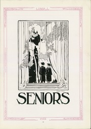 Page 15, 1926 Edition, Altoona High School - Horseshoe Yearbook (Altoona, PA) online yearbook collection