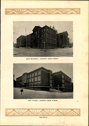 Page 15, 1929 Edition, Altoona High School - Horseshoe Yearbook (Altoona, PA) online yearbook collection