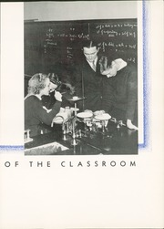 Page 15, 1938 Edition, Altoona High School - Horseshoe Yearbook (Altoona, PA) online yearbook collection
