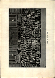 Page 16, 1928 Edition, Frankford High School - Record Yearbook (Philadelphia, PA) online yearbook collection