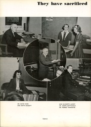 Page 24, 1943 Edition, Frankford High School - Record Yearbook (Philadelphia, PA) online yearbook collection