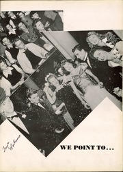 Page 9, 1943 Edition, Frankford High School - Record Yearbook (Philadelphia, PA) online yearbook collection