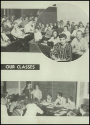 Page 14, 1957 Edition, Frankford High School - Record Yearbook (Philadelphia, PA) online yearbook collection