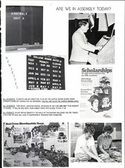 Page 13, 1988 Edition, Frankford High School - Record Yearbook (Philadelphia, PA) online yearbook collection