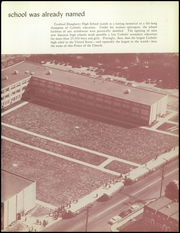 Page 15, 1959 Edition, Cardinal Dougherty High School - Eminence Yearbook (Philadelphia, PA) online yearbook collection