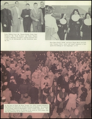 Page 17, 1959 Edition, Cardinal Dougherty High School - Eminence Yearbook (Philadelphia, PA) online yearbook collection