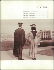Page 10, 1960 Edition, Cardinal Dougherty High School - Eminence Yearbook (Philadelphia, PA) online yearbook collection