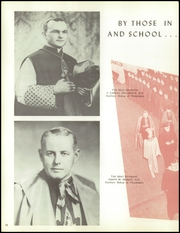 Page 14, 1960 Edition, Cardinal Dougherty High School - Eminence Yearbook (Philadelphia, PA) online yearbook collection