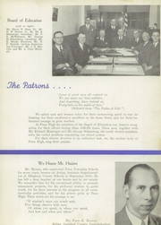 Page 15, 1944 Edition, Penn Hills High School - Seneca Yearbook (Penn Hills, PA) online yearbook collection