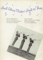 Page 9, 1944 Edition, Penn Hills High School - Seneca Yearbook (Penn Hills, PA) online yearbook collection