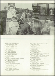 Page 17, 1945 Edition, Penn Hills High School - Seneca Yearbook (Penn Hills, PA) online yearbook collection