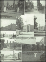 Page 8, 1949 Edition, Penn Hills High School - Seneca Yearbook (Penn Hills, PA) online yearbook collection