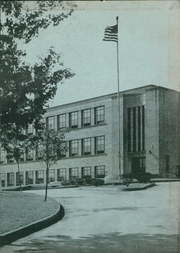 Page 3, 1952 Edition, Penn Hills High School - Seneca Yearbook (Penn Hills, PA) online yearbook collection